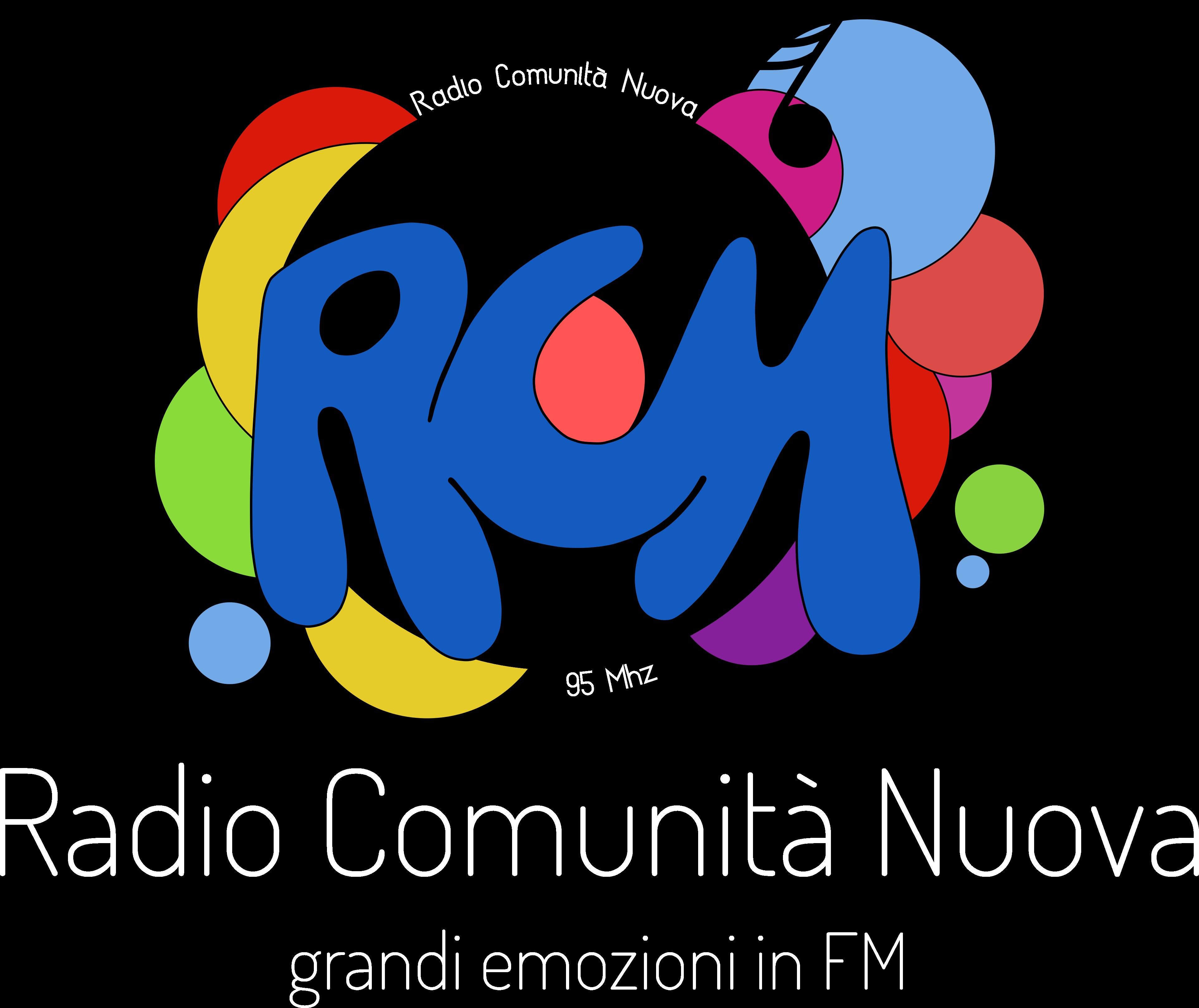 Radio Comunità Nuova